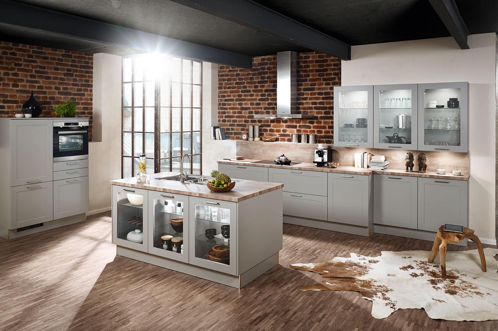 Outdoorküche Mit Kühlschrank Bedienungsanleitung : Gebrauchte küche mit hochbackofen. ikea küche hängeschränke